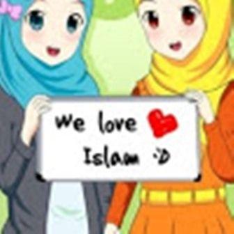 We Spread love Spread Islam.