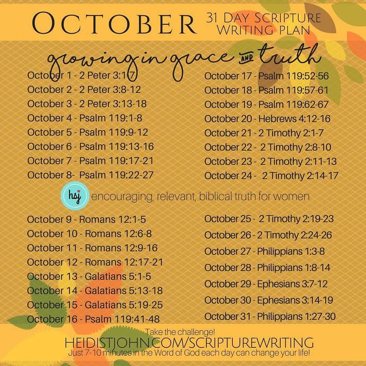 1000+ ideas about Scripture Journal on Pinterest | Mormons ...