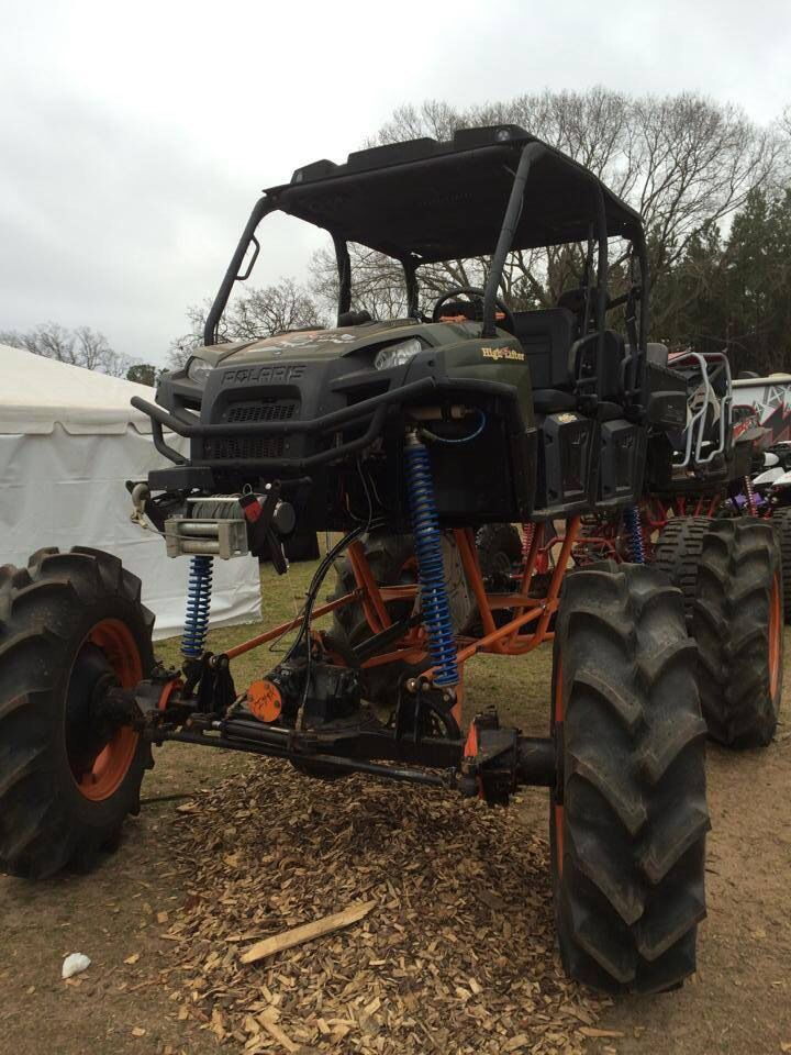 Rzr on tractor tires polaris rzr pinterest tractor for Big tractor tires for free