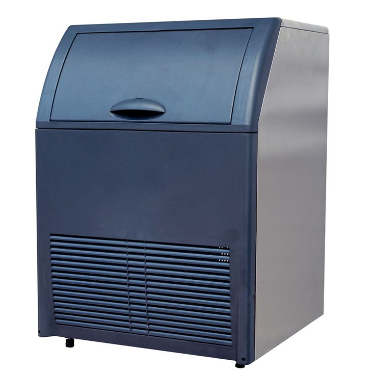 New Condition Industrial Ice Maker/Ice Cube Maker/Chiller Ice Makers