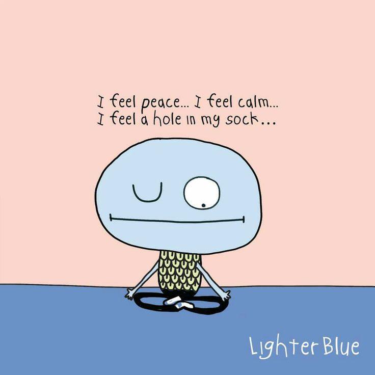 Spiritual Humor 460dcc34d3e44bbc637b6834e9963feb--meditation-corner-adhd-humor
