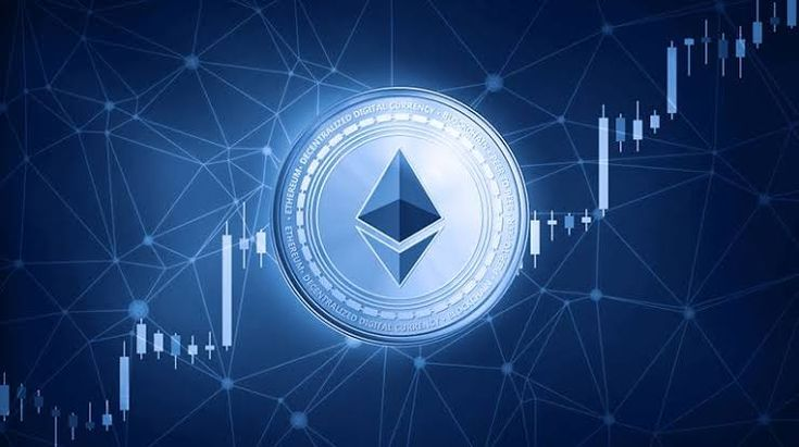 Earn Ethereum for Free! in 2020 Cryptocurrency