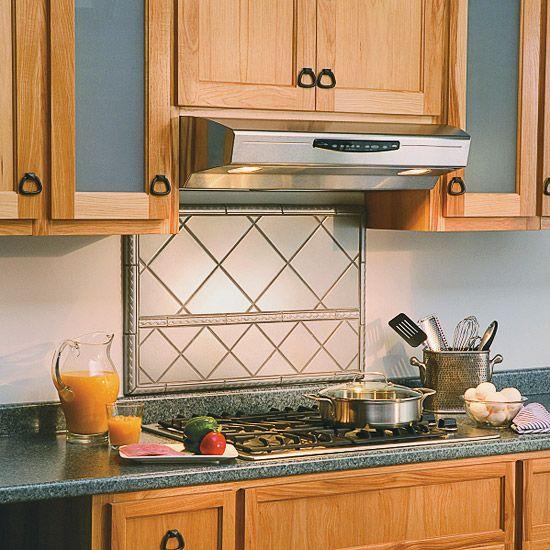 your perfect kitchen backsplash kitchen countertops kitchen backsplash