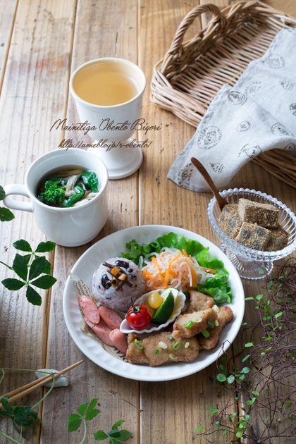 あ~るママオフィシャルブログ「毎日がお弁当日和♪」Powered by Ameba-13ページ目