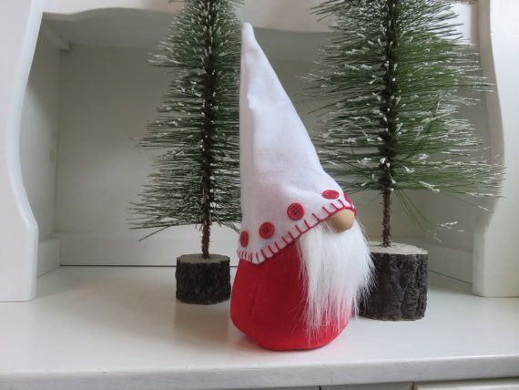 600 best images about tomte nisse nisser scandinavian for Gnome 3 decoration fenetre