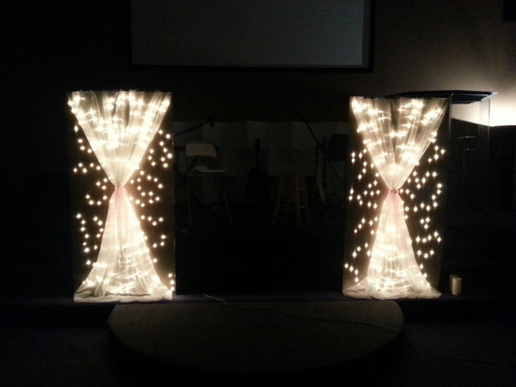 17 Best Images About Beauty Pageants On Pinterest Head Tables Curtain Lights And Fabrics