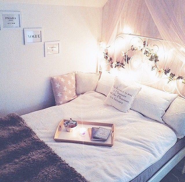 classy bedroom. Simple and classy girls room The 25  best Classy bedroom decor ideas on Pinterest Bedroom