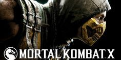 Mortal Kombat X video explains Raidens three fightingstyles - Netherrealm Studios and its head honcho, Ed Boon, were ecstatic to reveal Raiden as Mortal Kombat X's latest character during last month's Evo tournament. And now that the storm