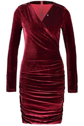 178$  Watch now - http://visnt.justgood.pw/vig/item.php?t=q9ozn3p57773 - Taylor Dress