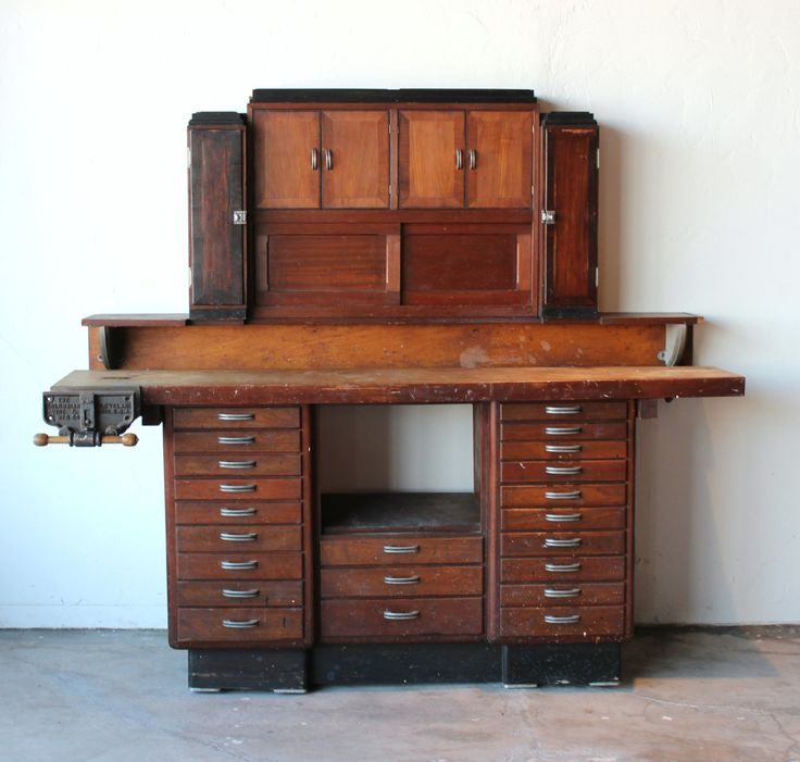 Industrial Kitchen Auctions: 367 Best Multi Drawer Cabinets Images On Pinterest