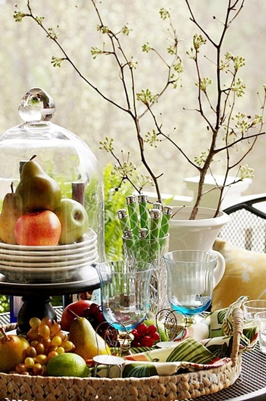 La tavola per un appuntamento speciale #setting #love #romanticismo