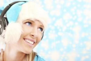 Get Jolly With These Free Christmas Music Downloads: Nubeat's Free Christmas Music Downloads