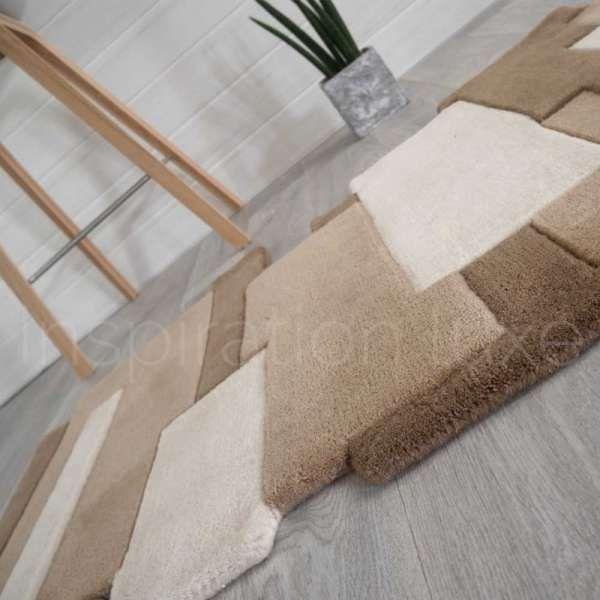 15 tapis de couloir design design