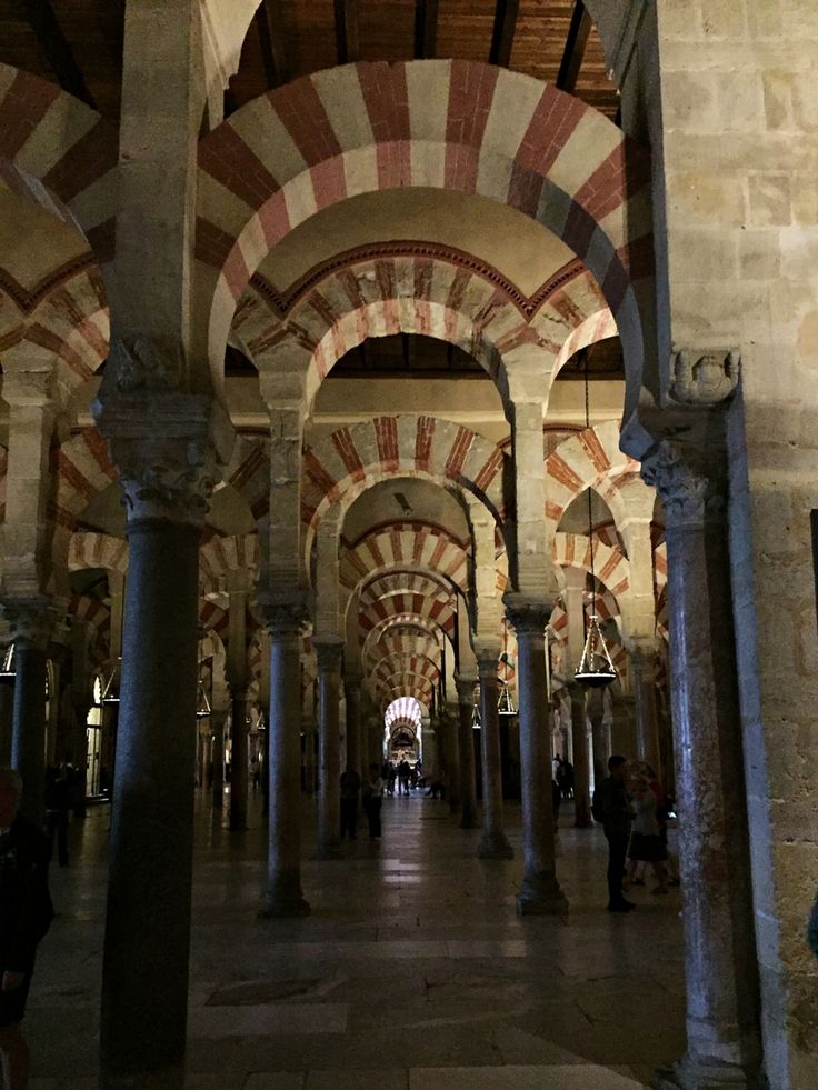 mosque-cathedral-of-cordoba-spain-lilmissboho-com