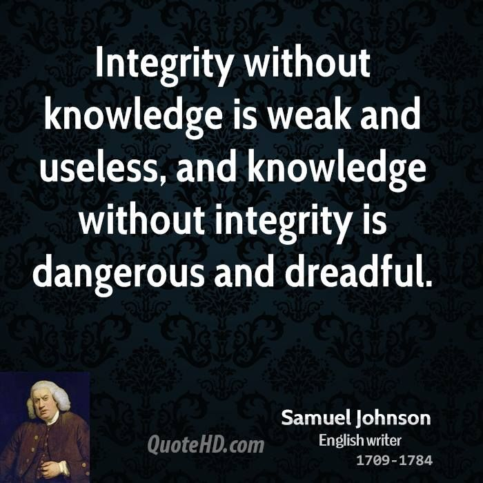 Samuel Johnson (1709 - 1784) English author, essayist, poet, biographer, & lexicographer. He compiled A Dictionary of the English Language (1755), a massive, 21-pound tome that remained the definitive dictionary for 150 years, until the completion of the first Oxford English Dictionary
