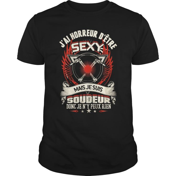 Sexy French, Order HERE ==> https://www.sunfrog.com/Jobs/110507215-322895304.html?8273, Please tag & share with your friends who would love it,#snooker cue, #snooker players, snooker photography#gardening, #fitness, #history    #bowling #chihuahua #chemistry #rottweiler #family #entertainment #food #drink #gardening #geek #hair #beauty #health #fitness #history
