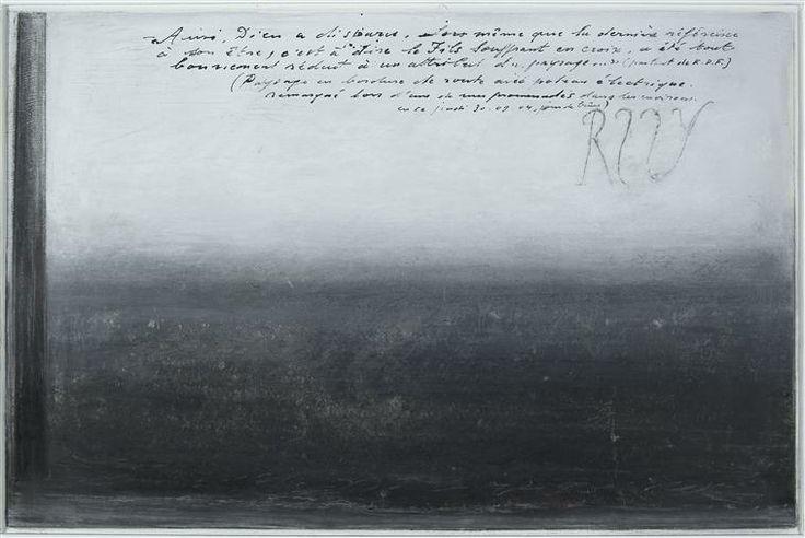 Thierry+de+Cordier+(né+en+1954,+Belge),+Paysage+au+poteau+électrique,+2004.+encre+de+chine,+fusain,+gouache,+peinture+acrylique,+23x36cm,+MNAM.jpg 758×507 pixels