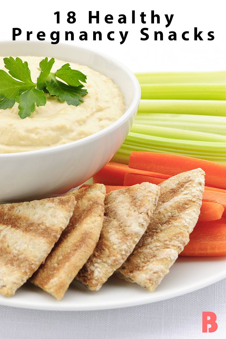 Instead of reaching for a pint of cookie dough next time you need a snack, try one of these healthy and nutritious mini-meals.