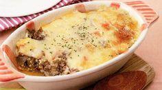 【肉・卵・チーズ】を食べて痩せられる「MEC食」レシピ