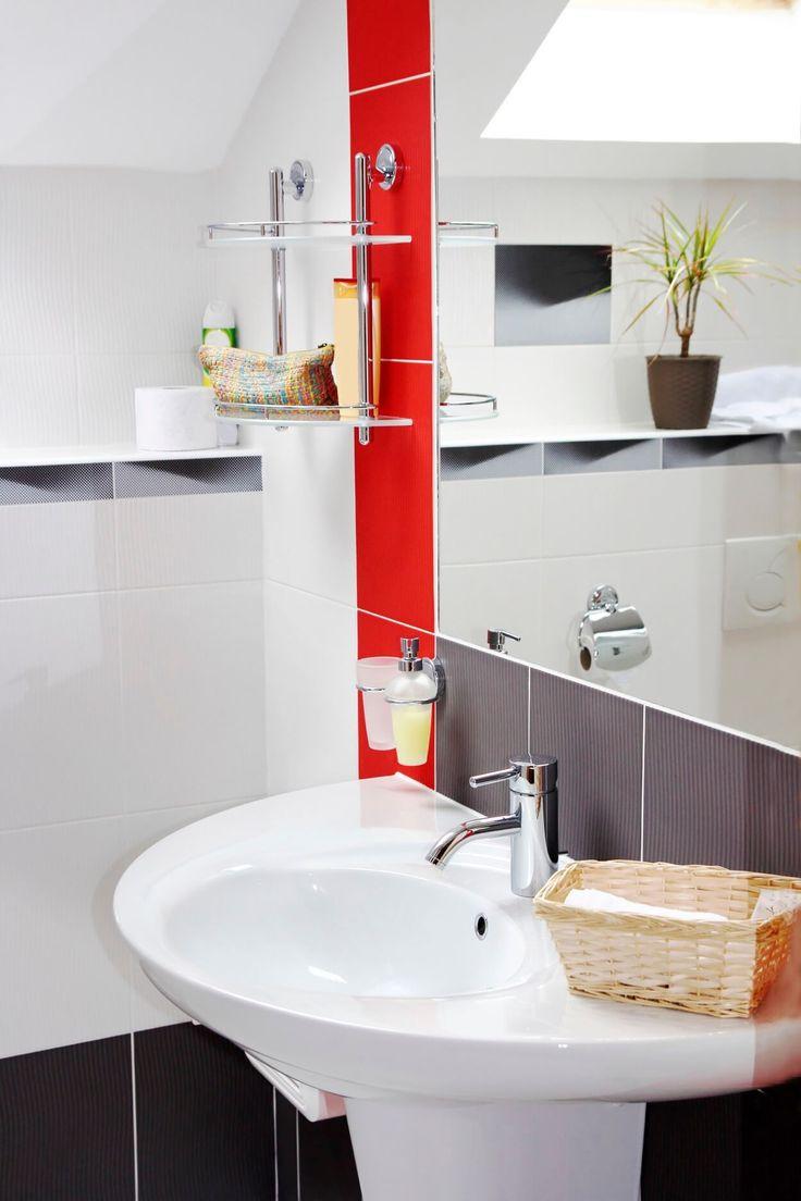 Best 725 Bäder images on Pinterest | Bathroom, Bathrooms and ...