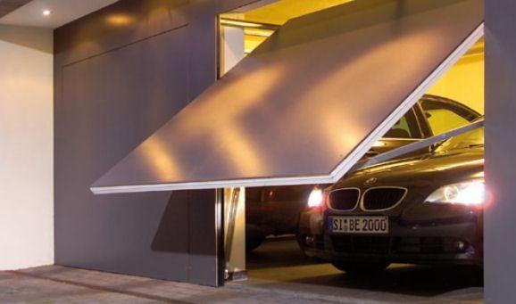 schwingtor-contendo-garagentor-sektionaltor-rolltor