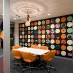 10-modern-office-design-idea.preview