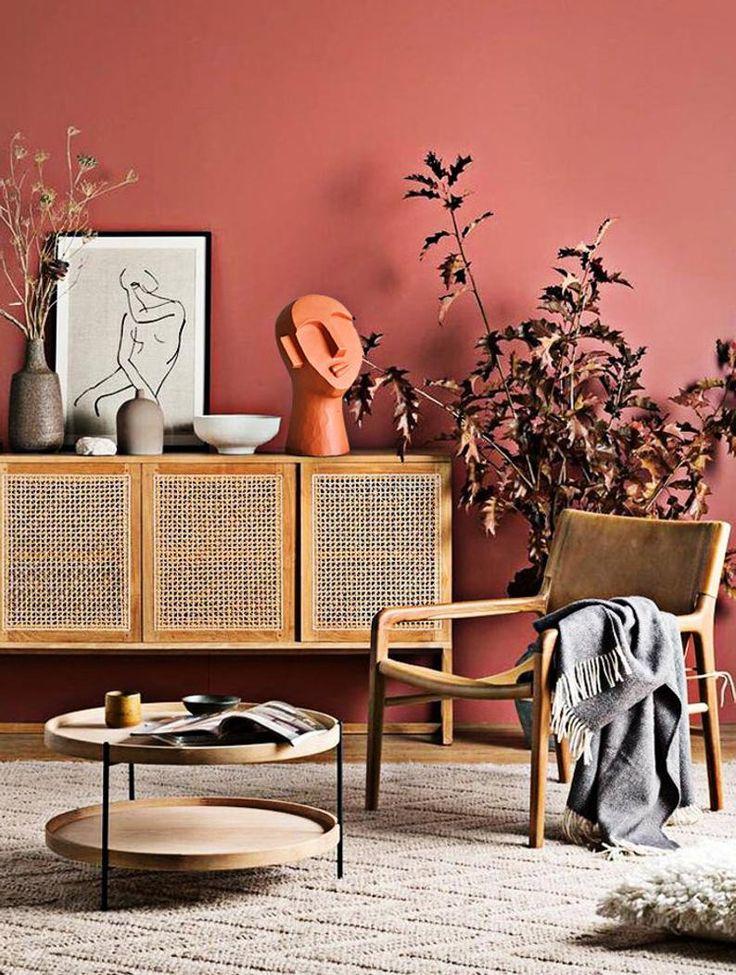 minimalist head decor ornament table decor indoor on office wall colors 2021 id=50439