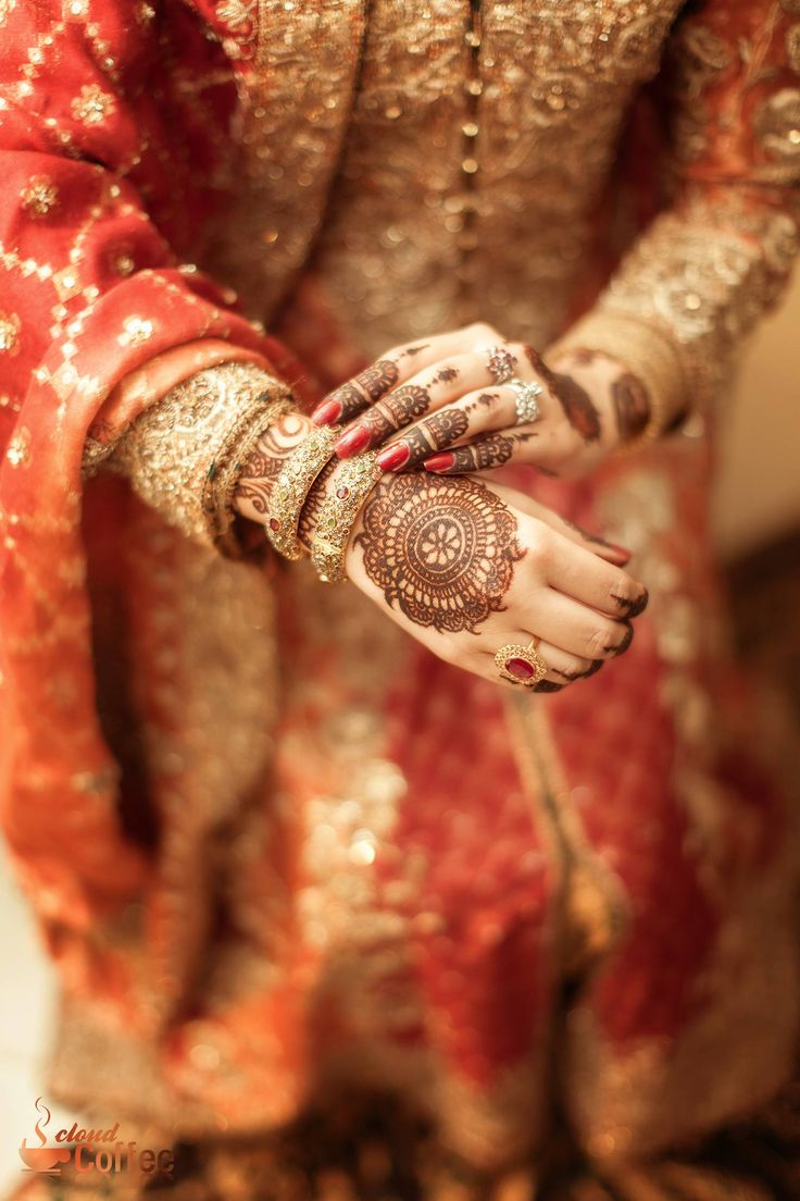 225 best beautiful hands images on Pinterest | Beautiful hands ...