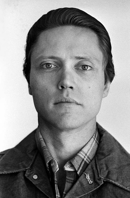 """Made in 1972 and starring Christopher Walken, """"The Mind Snatchers"""" is a wacky psychological thriller. The film was Christopher Walken's first starring role."""
