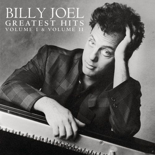 "Love Billy's music! My theme song is ""Second Wind"", my favorite album is Piano Man."