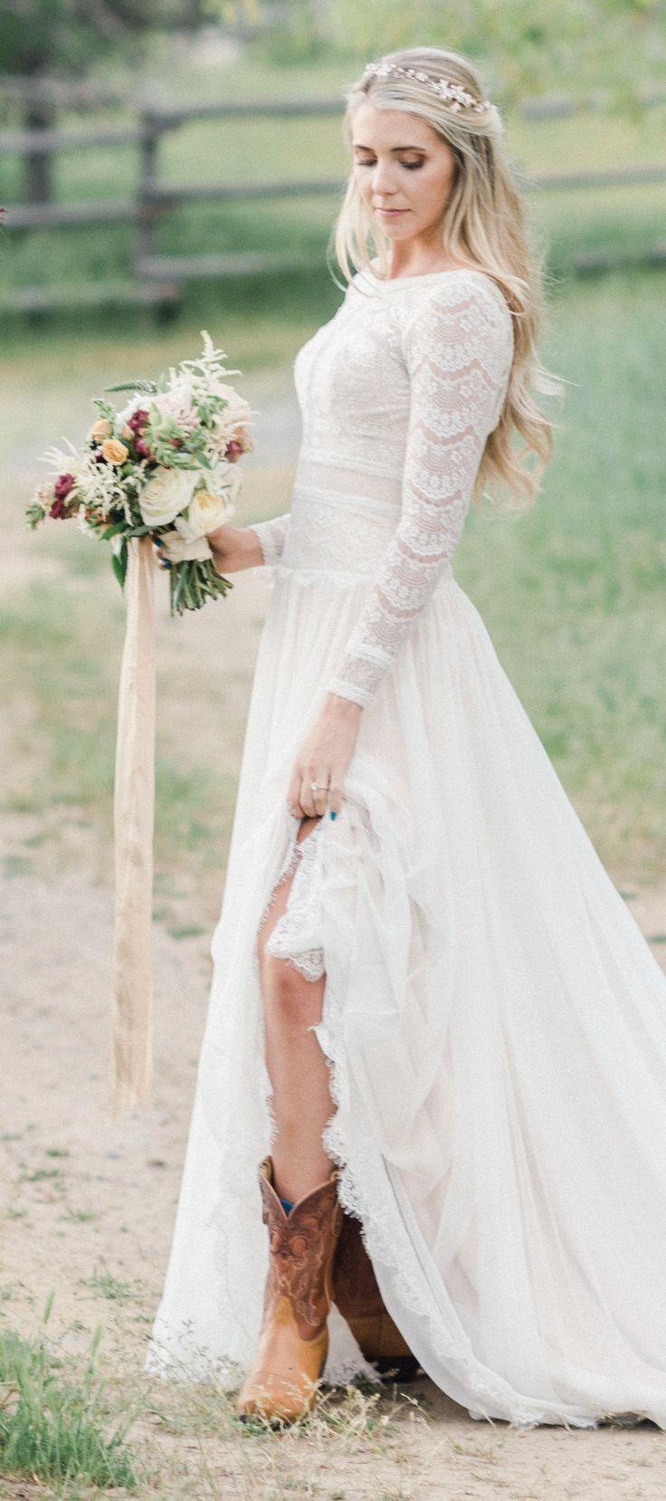 DEIRDRE by Maggie Sottero Wedding ceremony Attire