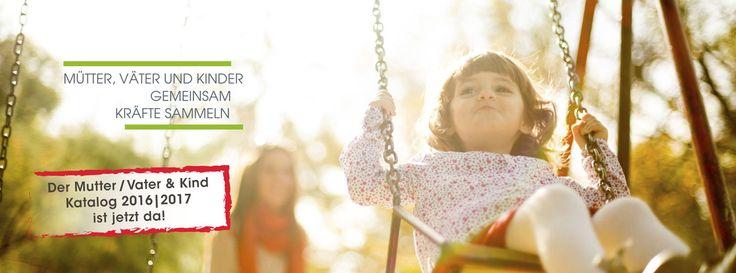 Wenn Mutter/Vater & Kind gemeinsam kuren | Gesundheitsservice Management GSM GmbH