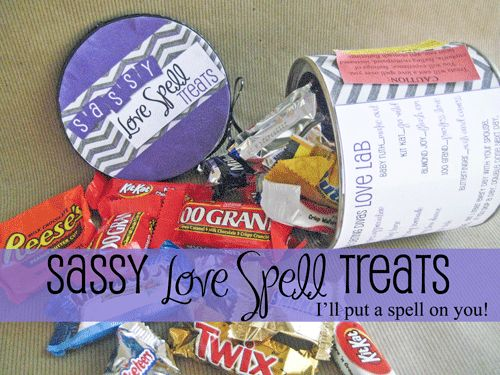 images about Romance  Date Night Ideas on Pinterest   Date     Sassy Love Spell
