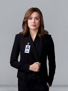 19 megan boone actress - photo #38