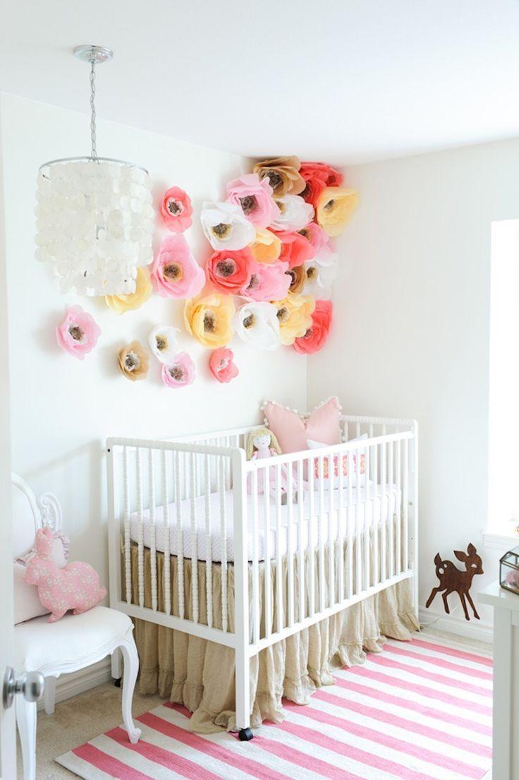 20 Whimsical Nurseries