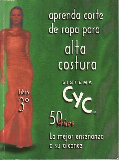 sistema C Y C 3 - Laura - Picasa Albums Web