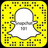 Free Kindle Book -   Understandting Snapchat 101: Newest 2017 updates with SNAP MAP