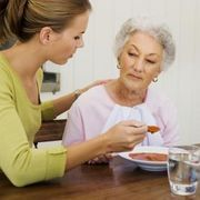 How to Find Grants to Start a Senior Citizen Home Care Business | eHow