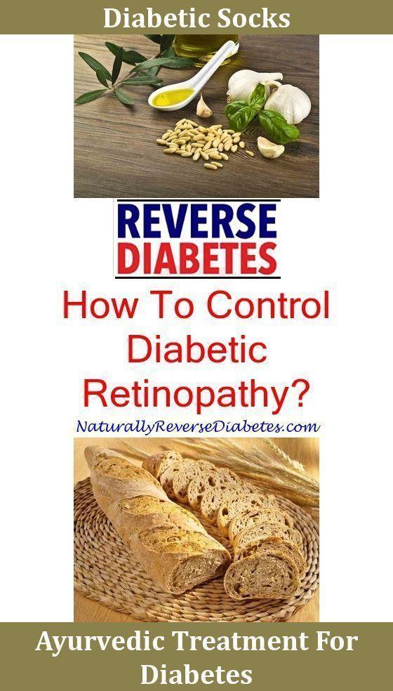Dr Oz Diabetes Cure Daily Diabetic Diet Easy Quick Diabetic Recipes