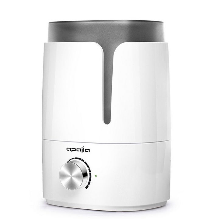 Find More Humidifiers Information about 3.5L Humidifier Ultrasonic Air Diffuser Mist Purifier Sterilizer Air Cleaner Super Mute Aroma Diffuser Mist Maker for Household,High Quality diffuse reflectance,China diffusion furnace Suppliers, Cheap maker video from GUANGZHOU CRECASE FLAGSHIP STORE on Aliexpress.com