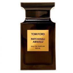 Patchouli Absolu Tom Ford