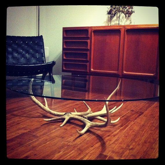 51 Best Horns / Antlers Images On Pinterest