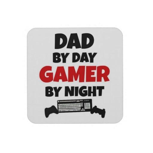14 besten Gamer daddy\'s Bilder auf Pinterest | Lustige bilder ...