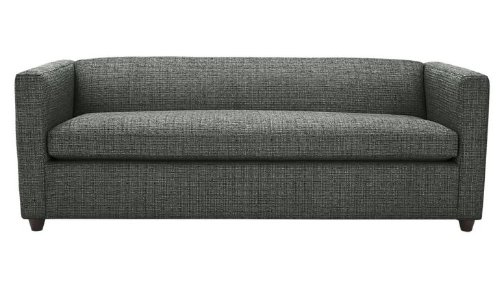 Movie Sleeper Sofa - Queen - $1599 from CB2