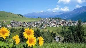 Oostenrijk vakantie: Serfaus in Tirol