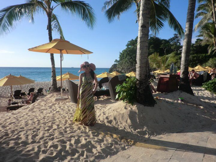 I miss this place shangrilahboracay