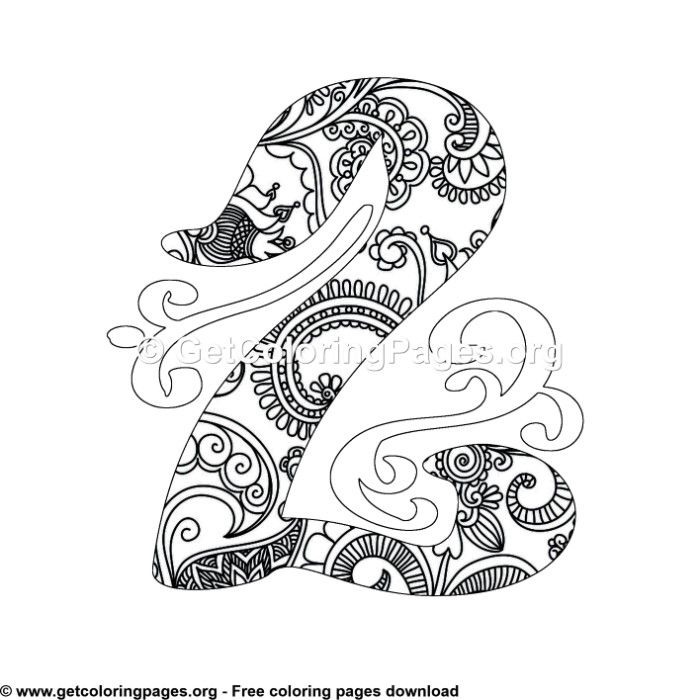 Free Printable Coloring Pages For Adults Pdf Getcoloringpages Org Mandala Coloring Pages Owl Coloring Pages Coloring Pages