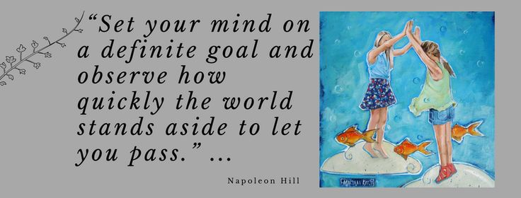 Quotes , Think and grow rich , Napoleon Hill | Mariaan Kotze Artist