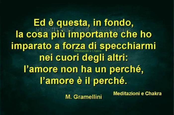 21 best images about gramellini on pinterest posts - Gramellini cuori allo specchio ...