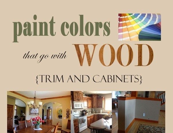 437 Best Images About Painting Room Ideas On Pinterest Accent Walls Ceilin